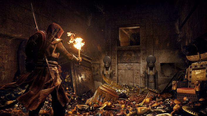 Assassins Creed Origins Screenshot (11)