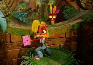 Crash_Bandicoot_N.Sane_Coco_1