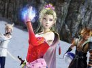 Dissidia Final Fantasy NT (1)