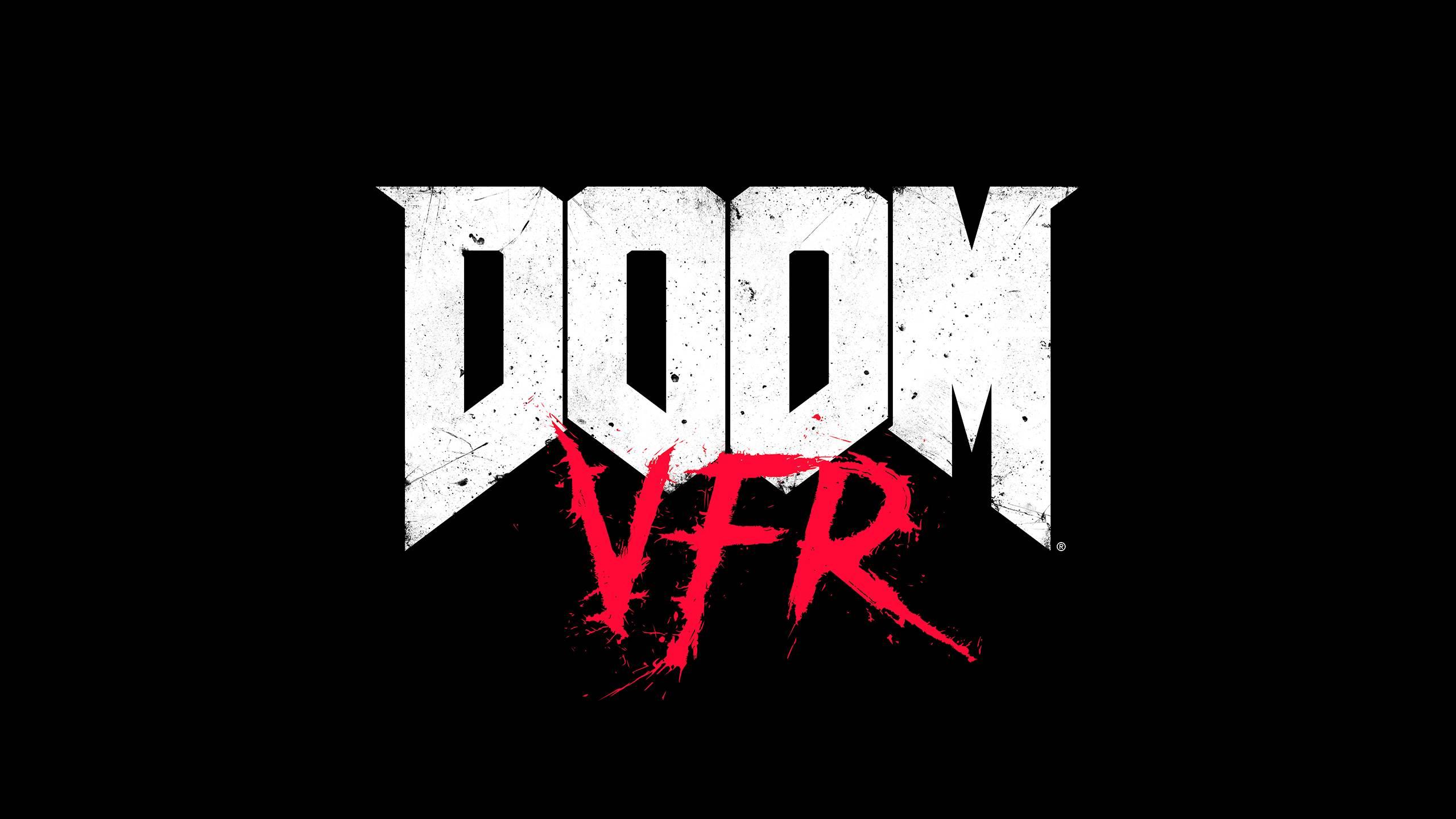 Doom VFR - Bethesda liefert Nachschub für PlayStation VR
