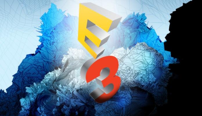 E3 Game Critics Awards 2017: Best of Show-Preis geht an Super Mario Odyssey