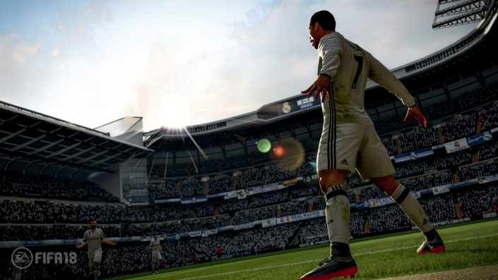 FIFA 18 RONALDO_SII_BACK_FULLRES_WM