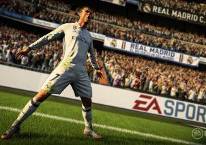 FIFA 18 RONALDO_SII_FRONT_FULLRES_WM