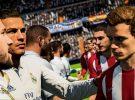 FIFA 18_REAL_ATH_WM