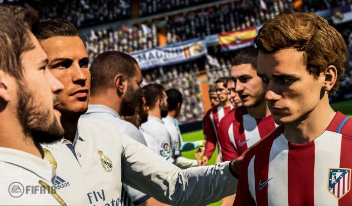 Meistverkaufte Videospiele 2017: Die Top 20 aus Deutschland