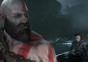 God of War PS4_Screen_KratosAtreus_E32017_1497328552