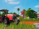 Landwirtschafts-Simulator 17 Platinum Edition (1)