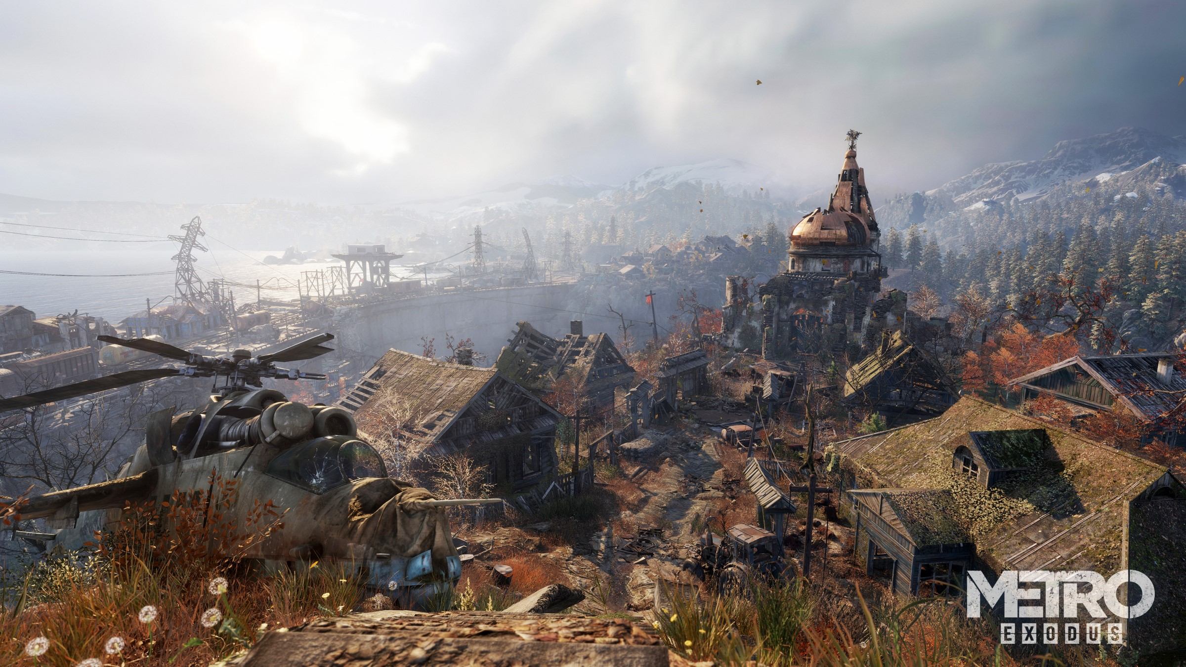 Metro-Exodus-4K-Announce-Screenshot-5-WATERMARK