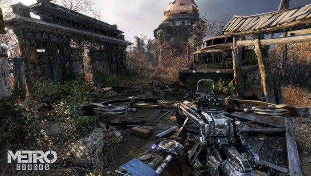 Metro-Exodus-4K-Announce-Screenshot-6-WATERMARK