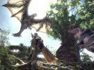 Monster Hunter World Screenshot (6)
