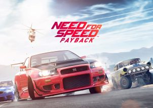 Need-for-Speed-Payback-KEyart-2