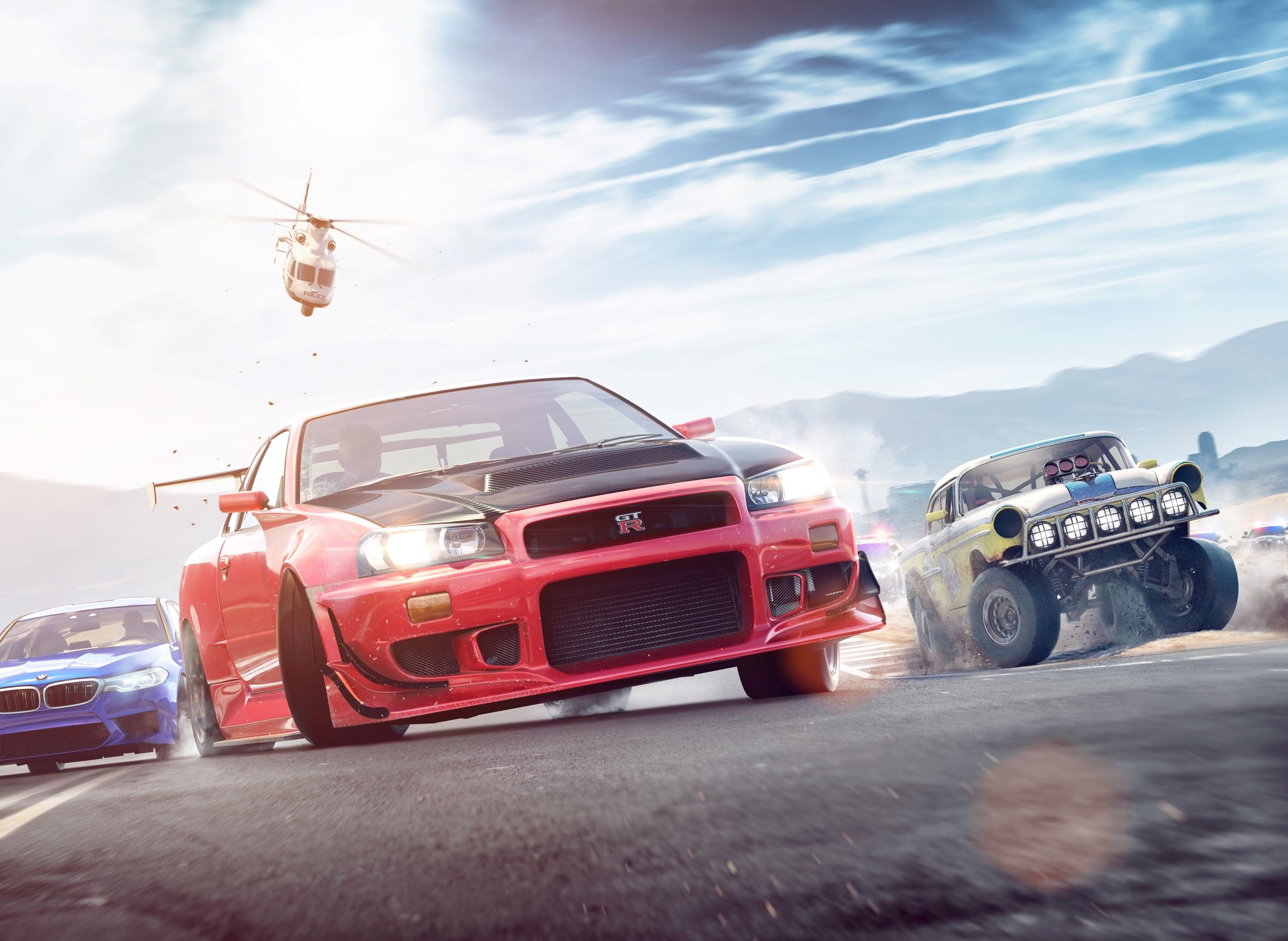Need For Speed Payback Keyart 3 Play3 De