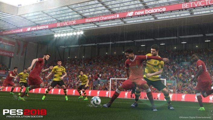 PES2018_LFC-vs-BVB