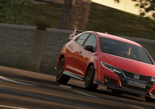 Project CARS 2 honda-digitalpreorder-00001_1498552975
