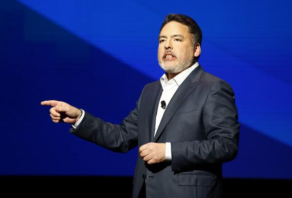 Sony Interactive Entertainment: Xbox, PlayStation und Nintendo werden sich immer mehr verbinden, meint Shawn Layden