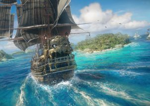 Skull and Bones Screenshot (8)