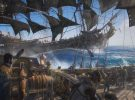 Skull and Bones Screenshot (9)