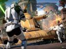 Star Wars Battlefront 2 (1)