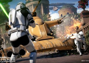 Star Wars Battlefront 2 (1)