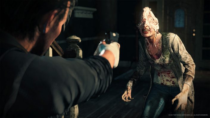 The_Evil_within_2_E3_01_legal