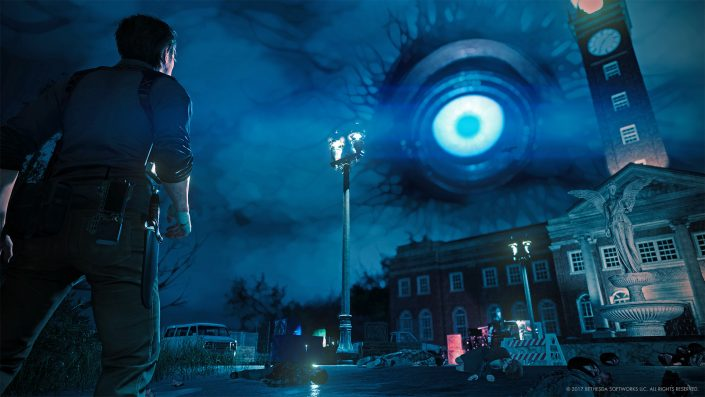 The_Evil_within_2_E3_05_legal