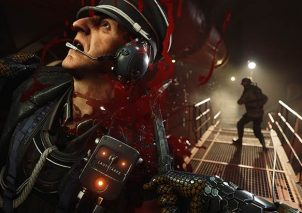 Wolfenstein II The New Colossus - Bild 7