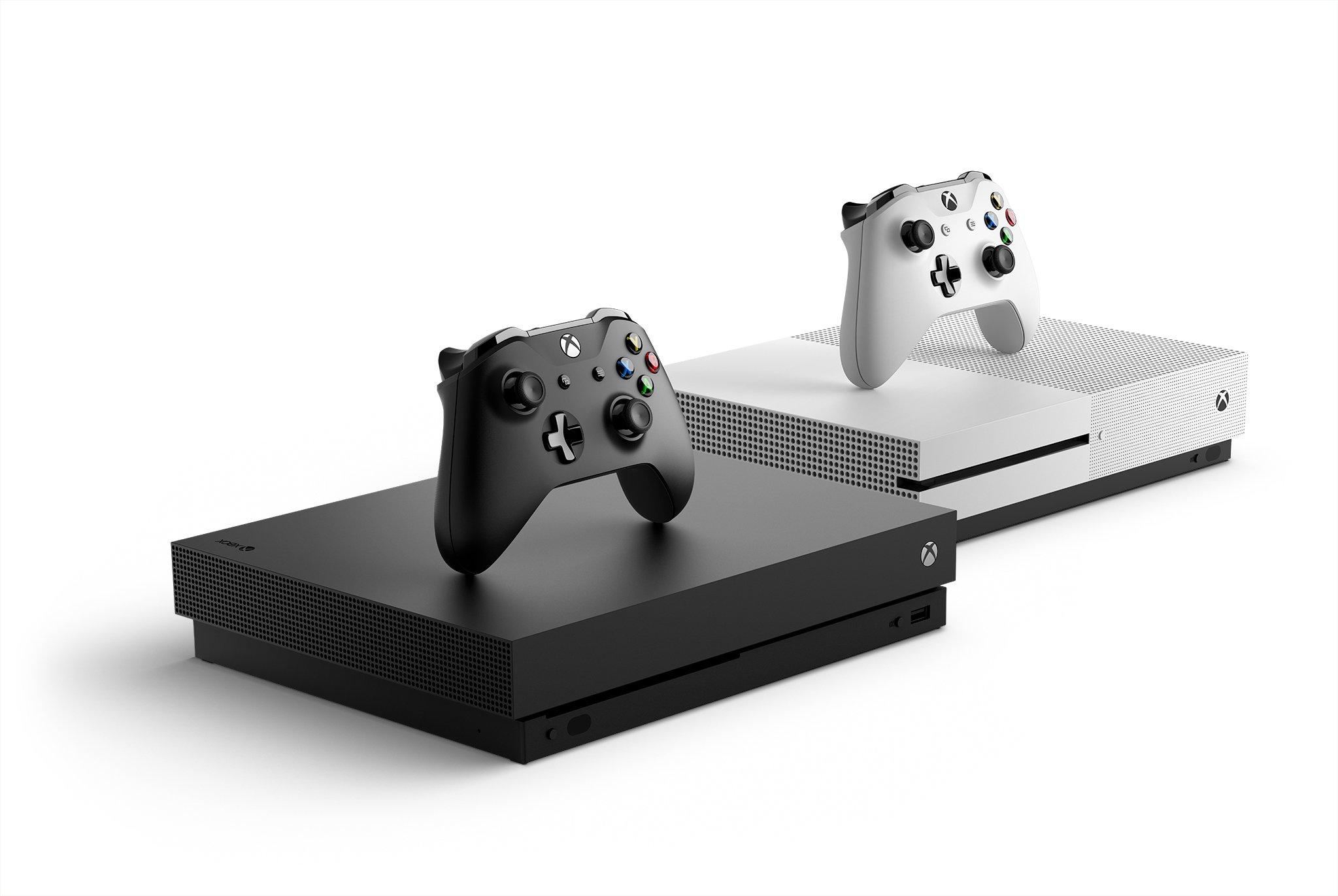 Xbox-One-X-2.jpg