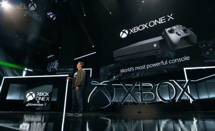 Xbox Game Studios: Keine weitere Veröffentlichung von First-Party-Titeln für andere Plattformen geplant
