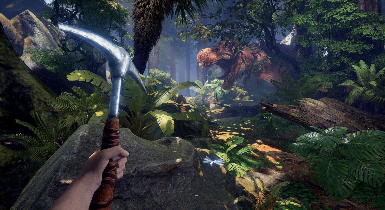 ark how to use attachments ps4