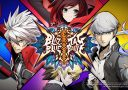 BlazBlue Cross Tag Battle - Bild 1