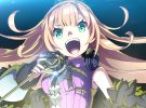 Demon Gaze 2 (1)