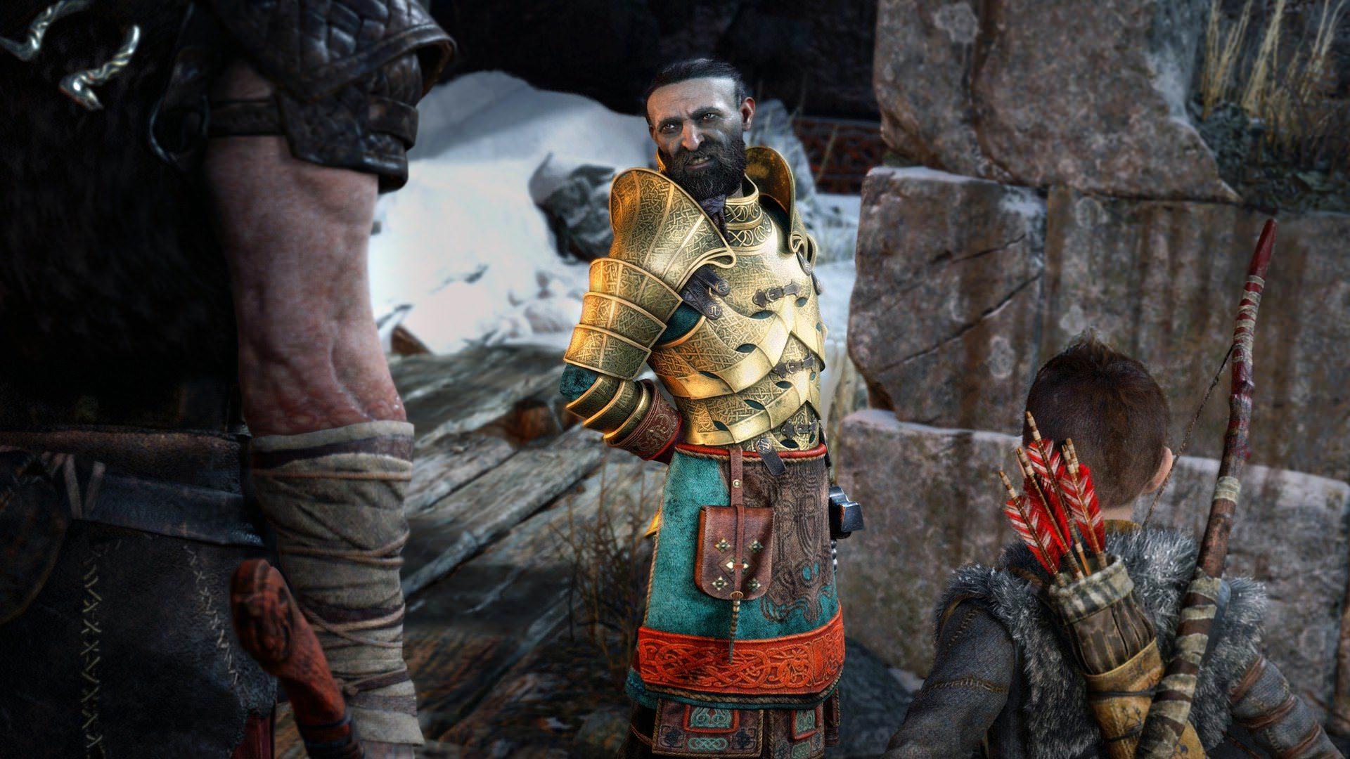 God Of War 2 Play3de
