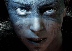 Hellblade-Senuas-Sacrifice-Bild-32