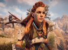 Horizon Zero Dawn - Bild 4