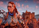 Horizon Zero Dawn - Bild 9