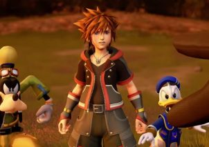 Kingdom Hearts 3 (1)