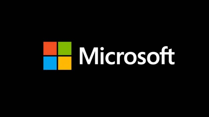 Microsoft: Bereitet laut Insider die Übernahme eines weiteren Publishers vor