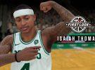NBA 2K18 - Bild 3