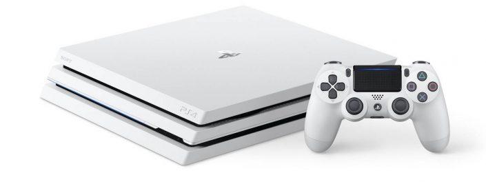 """PlayStation 5: Aktuelle Gerüchte sprechen von einer """"mobilen Komponente"""" in Form eines Tablets"""
