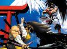 Samurai Shodown V Special_
