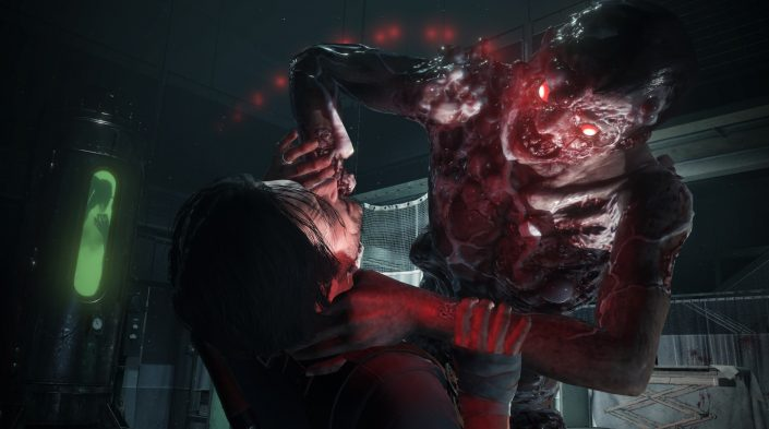 The Evil Within 2_BFFs_1500298807