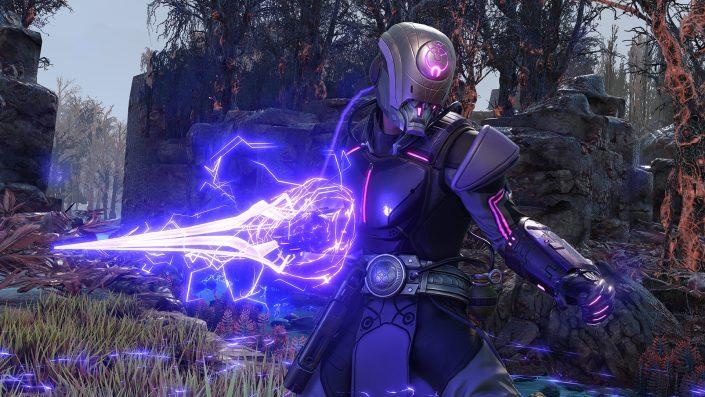 Take-Two: 23 Core-Spiele in den nächsten drei Jahren inkl. mehrerer Projekte von Firaxis Games