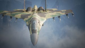 Ace Combat 7 Skies Unknown (25)