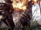 Battlefield 1_Incursions (1)