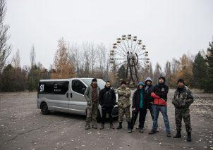 Chernobyl VR (1)
