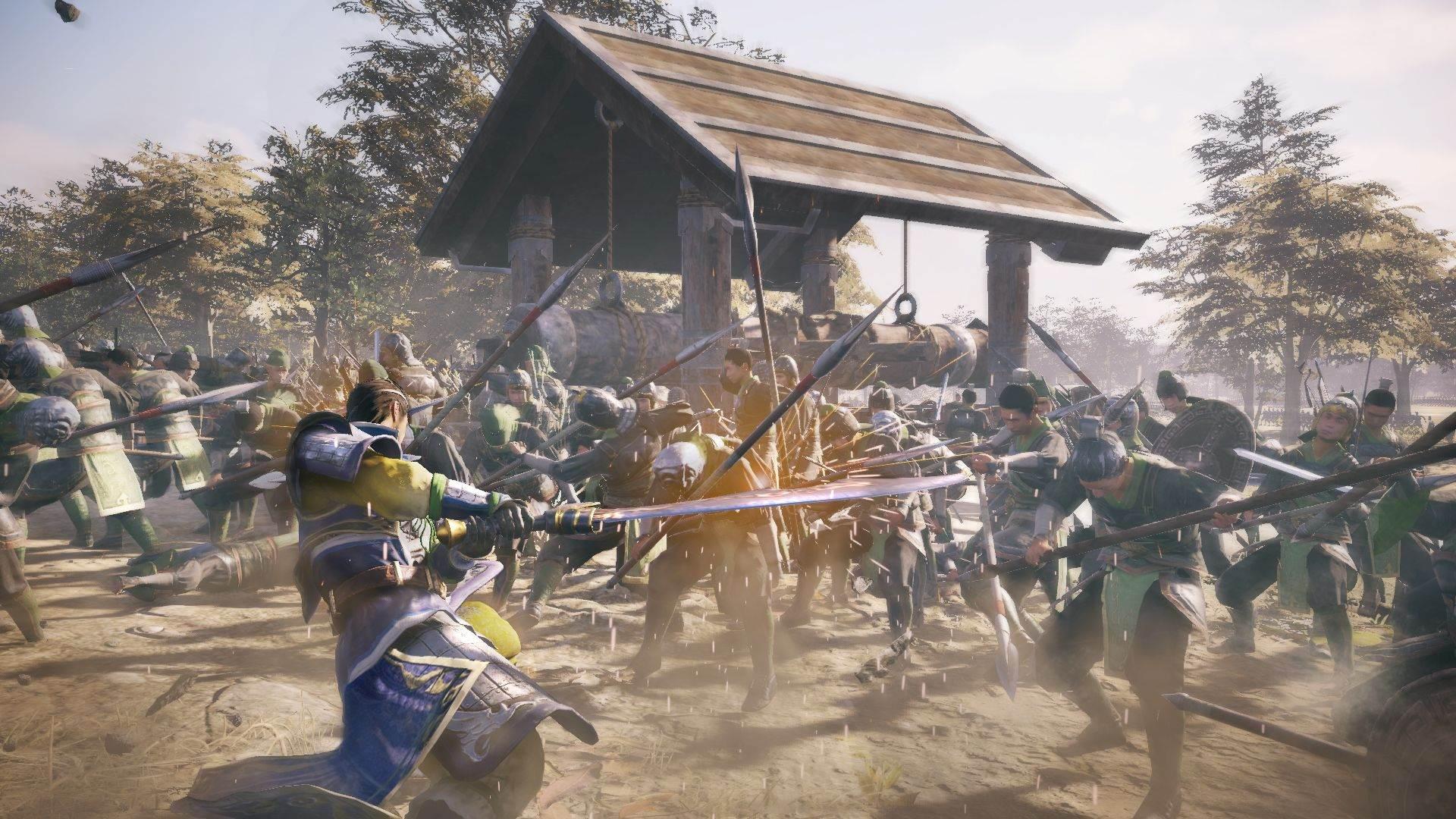 http://www.playm.de/wp-content/uploads/2017/08/Dynasty-Warriors-9-Bild-7.jpg