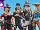 Fortnite ENG_New-Hereos