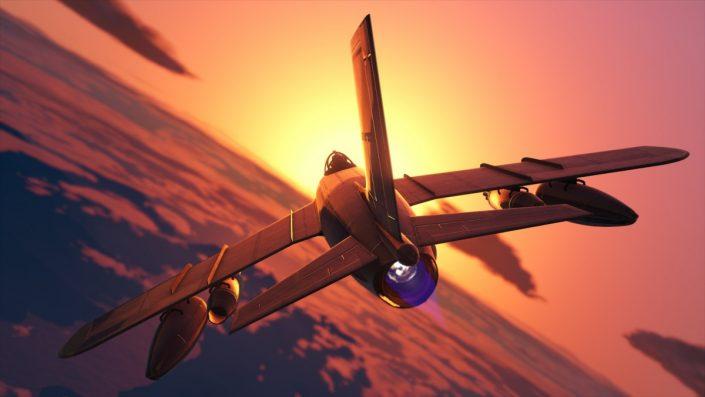 """GTA 6: Trevor-Sprecher Steven Ogg spricht von einem """"baldigen Release"""""""