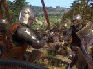 Kingdom_Come_Deliverance_Fight_02