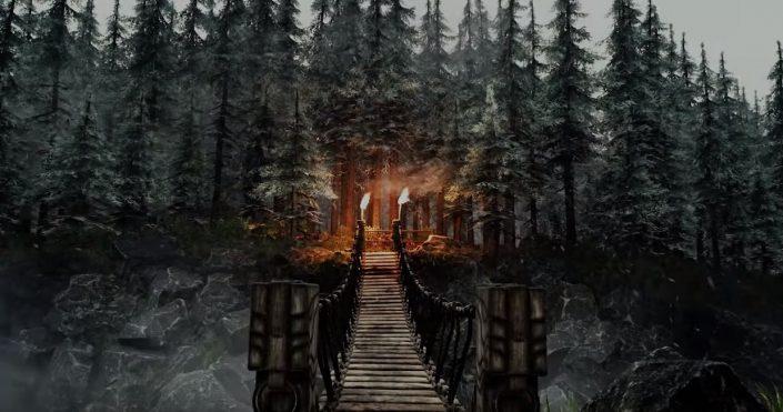 Rune: Neue Finanzierungs-Quelle macht Early-Access-Phase überflüssig